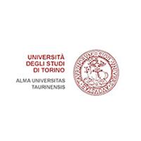 University of Turin (UNITO)